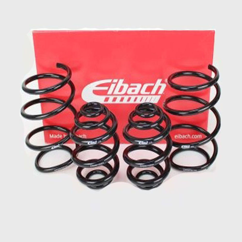 Eibach PRO-KIT Suspension For HONDA FREED 10400160122